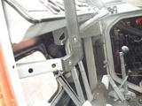 Трактор тлт 100