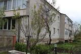 3 комнатная квартира, 79 кв.м., 1 из 2 эт., вторичное жилье