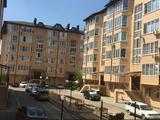 1-комнатная квартира, 37 кв.м., 4/10 этаж, новостройка