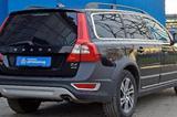 Volvo XC70, 2013, б/у